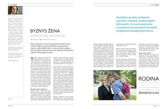 Page 10-11