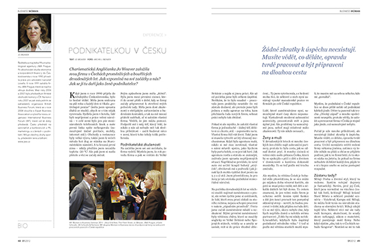 Page 48-49