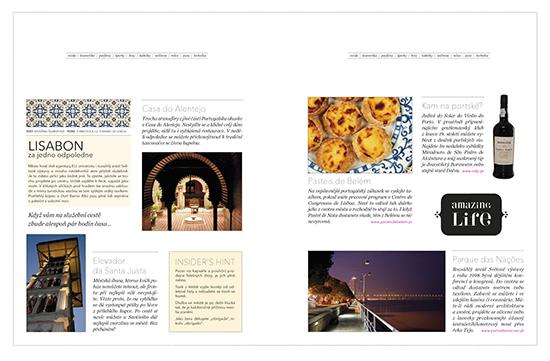Strana 86-87