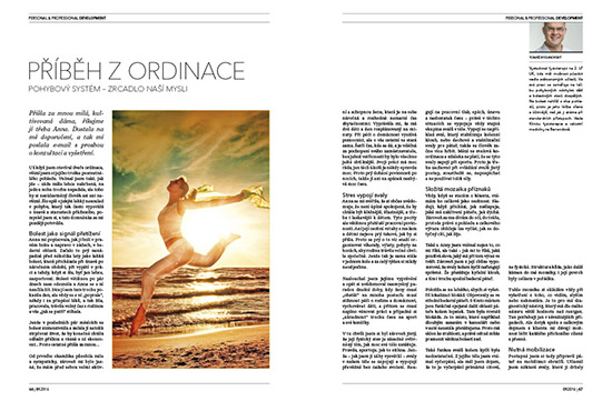 Strana 66-67