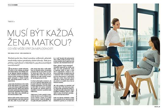 Strana 20-21