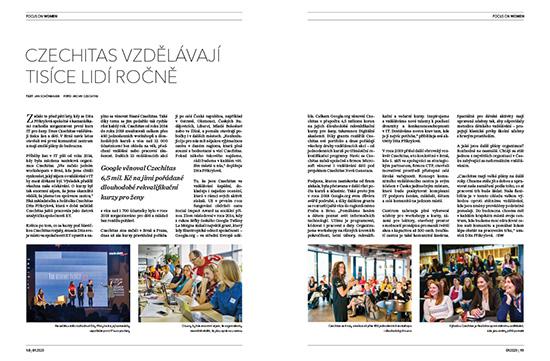 Strana 18-19