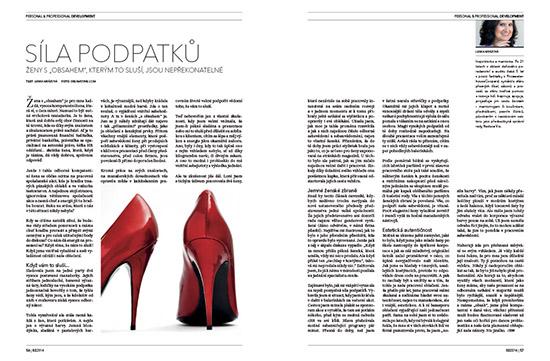 Strana 56-57