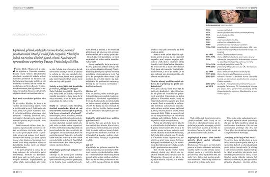 Strana 28-29