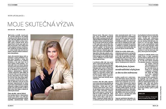 Strana 22-23