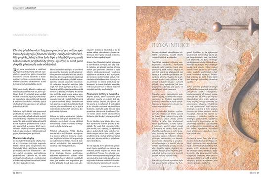 Strana 36-37