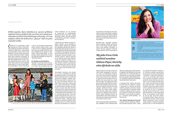 Strana 68-69