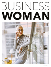 BUSINESS WOMAN 27