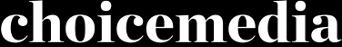 choicemedia logo
